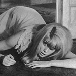 Beauty Crush: Catherine Deneuve in Repulsion
