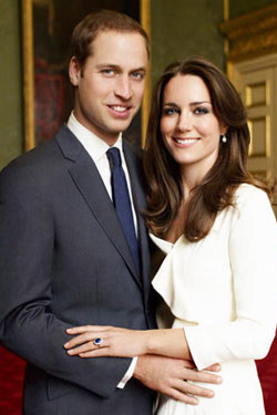 Kate Middleton copycats