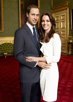 prince william nixes wedding band