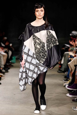 japan fashion week