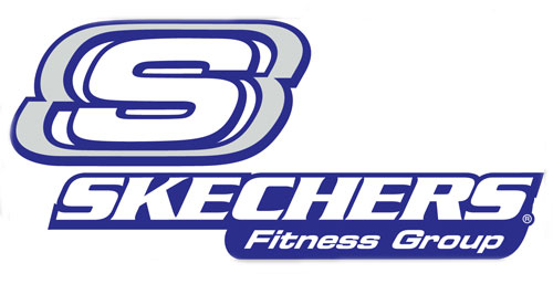 Skechers Fitness Group logo