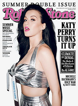 katy perry rolling stone cover