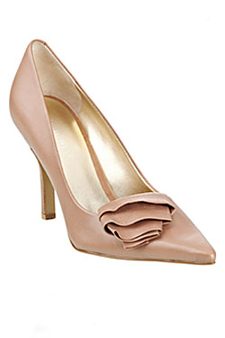 Nine West Buetybeat shoe