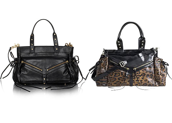 Botkier Clyde Kardashian Kollection knock-off