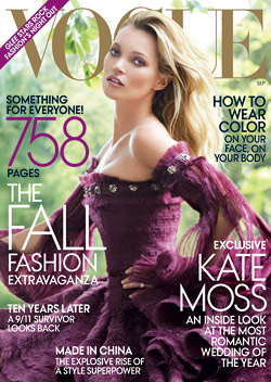 vogue sept cover kate moss