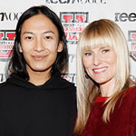 5 Things We Learned at Teen Vogue Fashion U