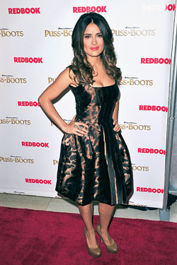 salma_hayek puss in boots screening