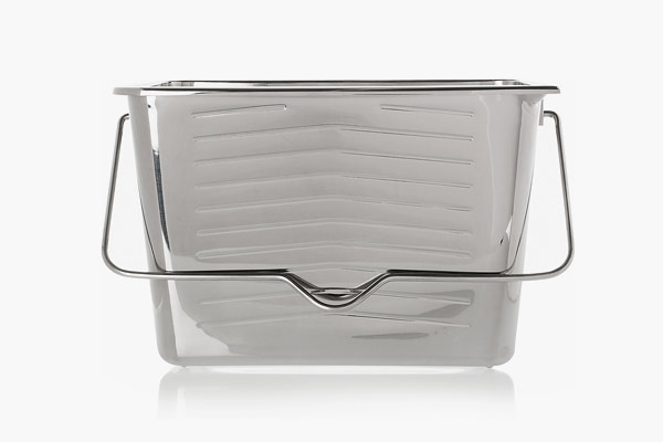 Maison Margiela ice bucket