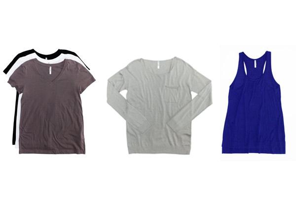 Gap Knitwear