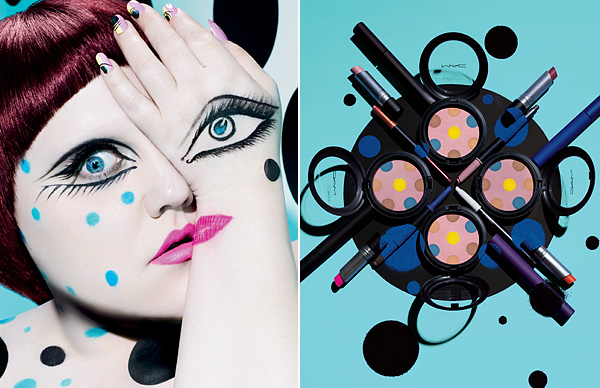 Beth Ditto  MAC Collaboration