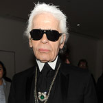 Karl Lagerfeld: �I Don't Like Pippa Middleton's Face�