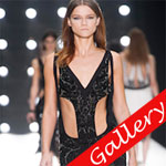 20 of the Most Scandalous Looks from the Spring 2013 Runways