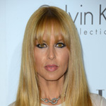 Rachel Zoe Joins Kim Kardashian�s ShoeDazzle, Penelope Cruz Smolders for Loewe, 'Girls' Teams Up With Urban Outfitters
