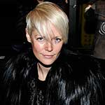 Kate Lanphear Is Appointed New Style Director at T