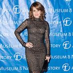 Bettina's Take: The American Museum of Natural History's Fall Gala