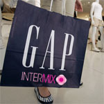 Gap Buys Intermix for $130 Million
