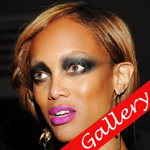 13 Worst Celebrity Beauty Looks Of 2012