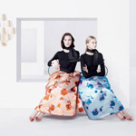 Raf Simons Reveals First Dior Campaign, Chanel�s Controversial Young Model, Gap Acquires Intermix