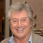 Vittorio Missoni Missing in Plane Disappearance