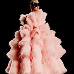 Sarah Burton Cancels the Fall 2013 Alexander McQueen Runway Show