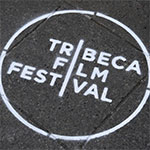 Vanity Fair Celebrates 14th Annual Tribeca Film Festival