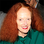 UberKitties Take a Fun Romp Around Grace Coddington�s Vogue Office!