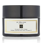 Beauty Spotlight: Jo Malone Vitamin E Eye Creme