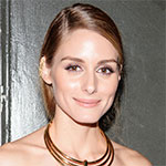 Get the Olivia Palermo Makeup Look!