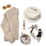 OTTE New York Holiday Gift Guide!