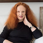 Grace Coddington steps down, but not away, from Vogue