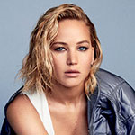 Jennifer Lawrence Answers the Glamour Questions We�ve all been Wondering About!