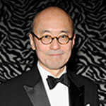 We Celebrate Harold Koda As He Steps Down from His Post at The Costume Institute
