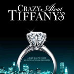 The Don�t Miss Documentary � Crazy About Tiffany�s!