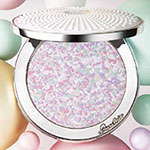 Guerlain Goes Glowy for Spring 2016