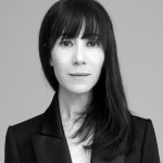 Lanvin Appoints Bouchra Jarrar As Artistic Director for Women�s Collections!