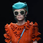 More Changes To Rock Fashion Week � Gucci to Show Men�s and Women�s Collections Together!