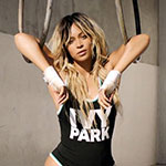 Ivy Park � Beyonce�s Highly Anticipated Athleisure Line Available Now!