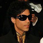 FashionEtc Remembers Prince