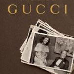 In The Name Of Gucci � New Book Tells The Real Story Of The Gucci Family Empire