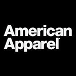 American Apparel To Close All Remaining Stores