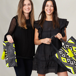 Shop To It: FEED x Rebecca Minkoff