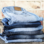 Shop to Love Sustainable Denim - Part 1
