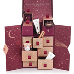 Charlotte Tilbury's INSANE Beauty Advent Calendar