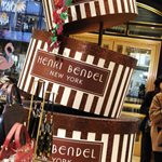 After 123 Years Henri Bendel Closes its Doors Forever!