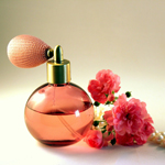 5 Fragrance Hacks That Will Leave You Smelling Amazing All Day Long