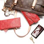 The Most Counterfeited Handbags and How to Avoid Buying One
