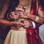 7 Time Tested Ways Of Getting Darker Mehndi