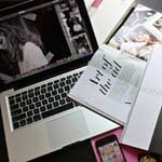 How to Start Writing a Lifestyle Blog