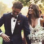 Beginner�s Guide to Planning Your Wedding