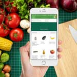 Tips on How Apps Can Help You with Grocery Shopping
